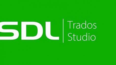 پکیج آموزش ویدئویی نرم افزار SDL Trados Studio