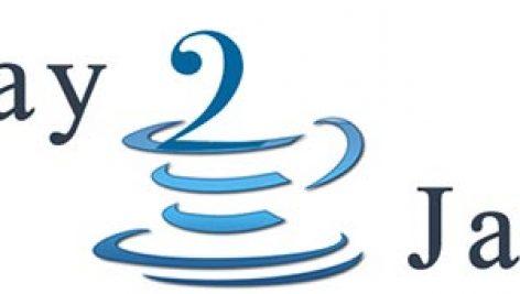 نسخه آفلاین سایت way2java.com