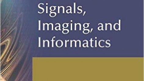 کتاب انگلیسی Biomedical Signals Imaging And Informatics