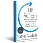 دانلود کتاب hit refresh