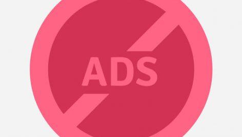 آموزش حذف تبلیغات اینترنتی با AdGuard + فیلتر مسدودکننده تبلیغات سایتهای فارسی