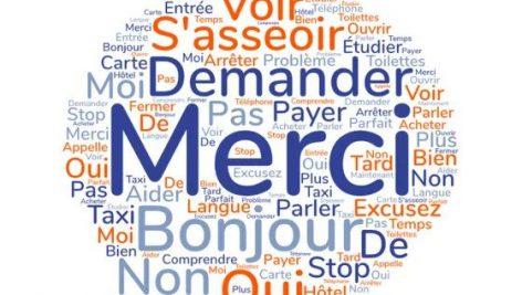 دیتابیس لغات و اصطلاحات فرانسوی به فارسی