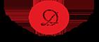 فروشگاه فایلهای دیجیتال | ارائه کننده محصولات مجازی