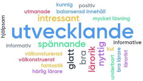 دیتابیس لغات و اصطلاحات سوئدی به فارسی