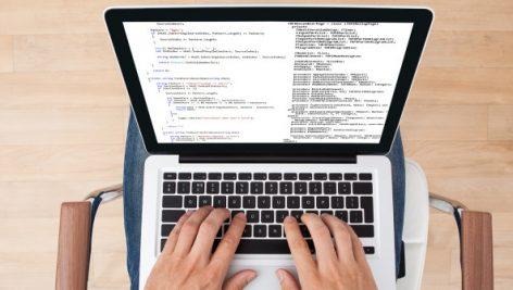 پروژه نرم افزار حسابداری و انبارداری فروشگاه به زبان سی شارپ و SQLServer