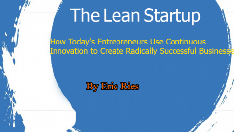 Eric-Ries-The-Lean-Startup-How-Todays-Entrepreneurs-Use-Continuous-Innovation-to-Create-Radically-Successful-Businesses