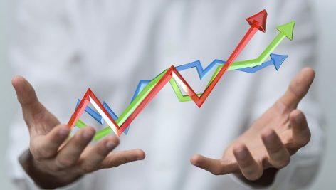 آموزش بورس و سرمایه گذاری در بازار سرمایه ویژه تازه واردان