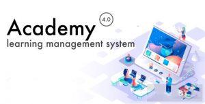 سیستم مدیریت آموزش مجازی ویدئویی