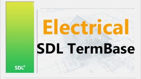 ترمبیس مهندسی برق و الکترونیک