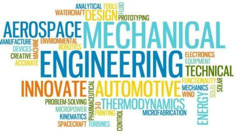 دیتابیس لغات و اصطلاحات تخصصی مهندسی مکانیک