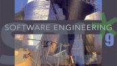 ترجمه فارسی کتاب Software Engineering