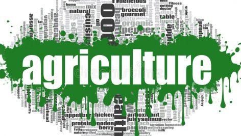 دیتابیس لغات و اصطلاحات تخصصی مهندسی کشاورزی انگلیسی به فارسی