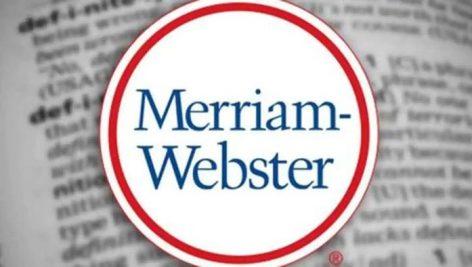 دیتابیس لغات و اصطلاحات دیکشنری پزشکی Merriam-Webster
