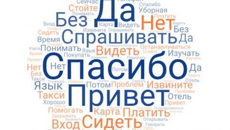 دیتابیس لغات و اصطلاحات انگلیسی به روسی