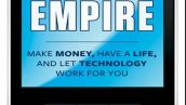 app-empire-make-money-have-a-life-and-let-technology-work-for-you-ebook