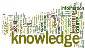 دیتابیس لغات ریاضی و آمار