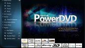 آموزش ویدئویی نرم افزار CyberLink PowerDVD