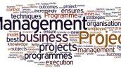 اصطلاحات تخصصی مدیریت