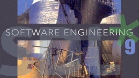 پروژه ترجمه فارسی کتاب Software Engineering 9th در SDL Trados Studio
