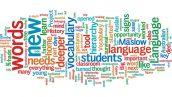لغات انگلیسی به فارسی