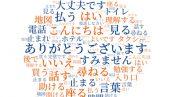 اصطلاحات ژاپنی به فارسی